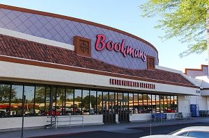 bookmans-phoenix-exchange