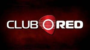 club-red-music-venue