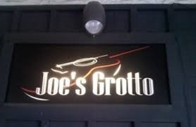 Joes-grotto-music-venue