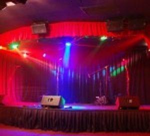 last-exit-live-music-venue