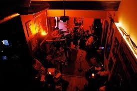 lost-leaf-music-venue