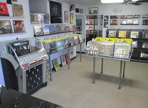 record-high-vinyl-store