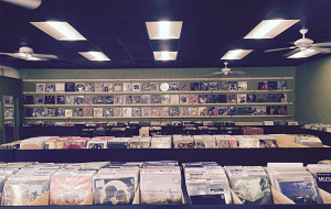 record-room-on-dunlap