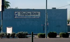 rhythm-room-music-venue