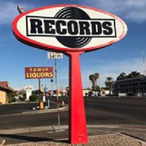 the-in-groove-record-store