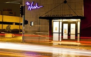 the-nash-music-venue