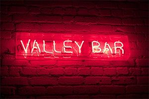 valley-bar-music-venue