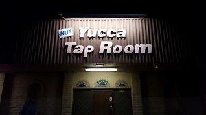 yucca-tap-room-music-venue