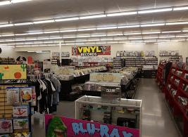 zia-record-store-camelback