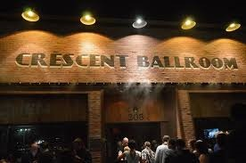 crescent-ballroom-music-venue