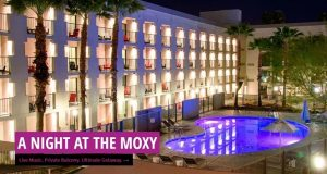 a-night-at-the-moxy